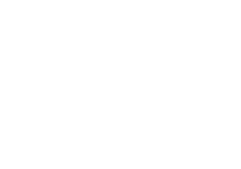 Swinging Undermoon